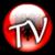 Shqiperia TV