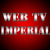 Web Tv Imperial