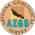 Arizona Geological Survey