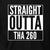 Jason J-DUB THA BO$$ Pyck