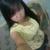 Cristel Nicole Cayetano