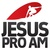 Jesus Pro Am