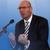 Vincent ten Bouwhuis Ministries - Pastor Vincent