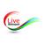 Live-motosport.com