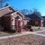 Progressive Baptist Church