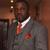 Paul-Kayode Joash