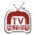 SKYDIVE TV™