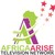 Africa Arise Television Network