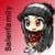 Emilea B