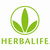 Herbalife Deutschland