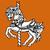 Horse Videos, Inc.