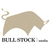 Bull Stock Media - Jacey