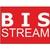 BIS Stream