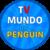 Channel Mundo Do Penguin