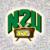 N2U.TV
