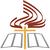 Пыть-Яхская христианская церковь