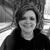 Jessica Costello Holistic Practitioner & Psychic Medium