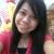 Jastine Mae Carandang