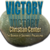 Victory Christian Center of Philadelphia