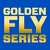 Golden Fly Series