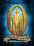 Omega Ministries