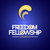 Freedom Fellowship San Angelo