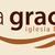 Iglesia Biblica La Gracia