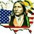 Native American Embassy