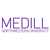 Medill Northwestern University