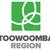 ToowoombaRegion