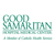 Good Samaritan Hospital Medical Center