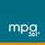 MPA361