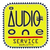 AUDIO ONE Service
