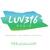 LUV316 Radio