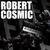 Robert Cosmic