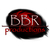 BBR Radio Station