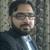 Husnain Syed