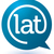 LAT Multilingual Translation & Marketing Inc.