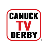 Canuck Derby TV
