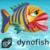 Dynafish