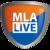 MLA Live - Midden-Limburg Actueel