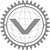 VRC TV: Ch. 9