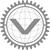 VRC TV: Ch. 10