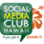 Social Media Club  Hawaii