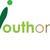 MvYouth Online