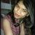amulya subhash