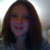 Anna Jakob