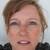 Wendy Huveneers