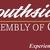 Southside Assembly of God