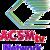 ACSMtv Network